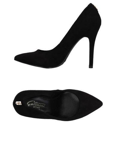 Gattinoni Shoe billige nye stiler JkwKZvR