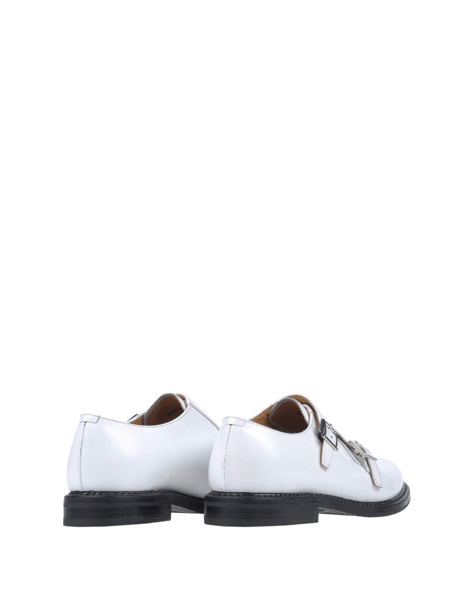 Chaussures À Lacets Churchs Femme - Chaussures À Lacets Churchs sur