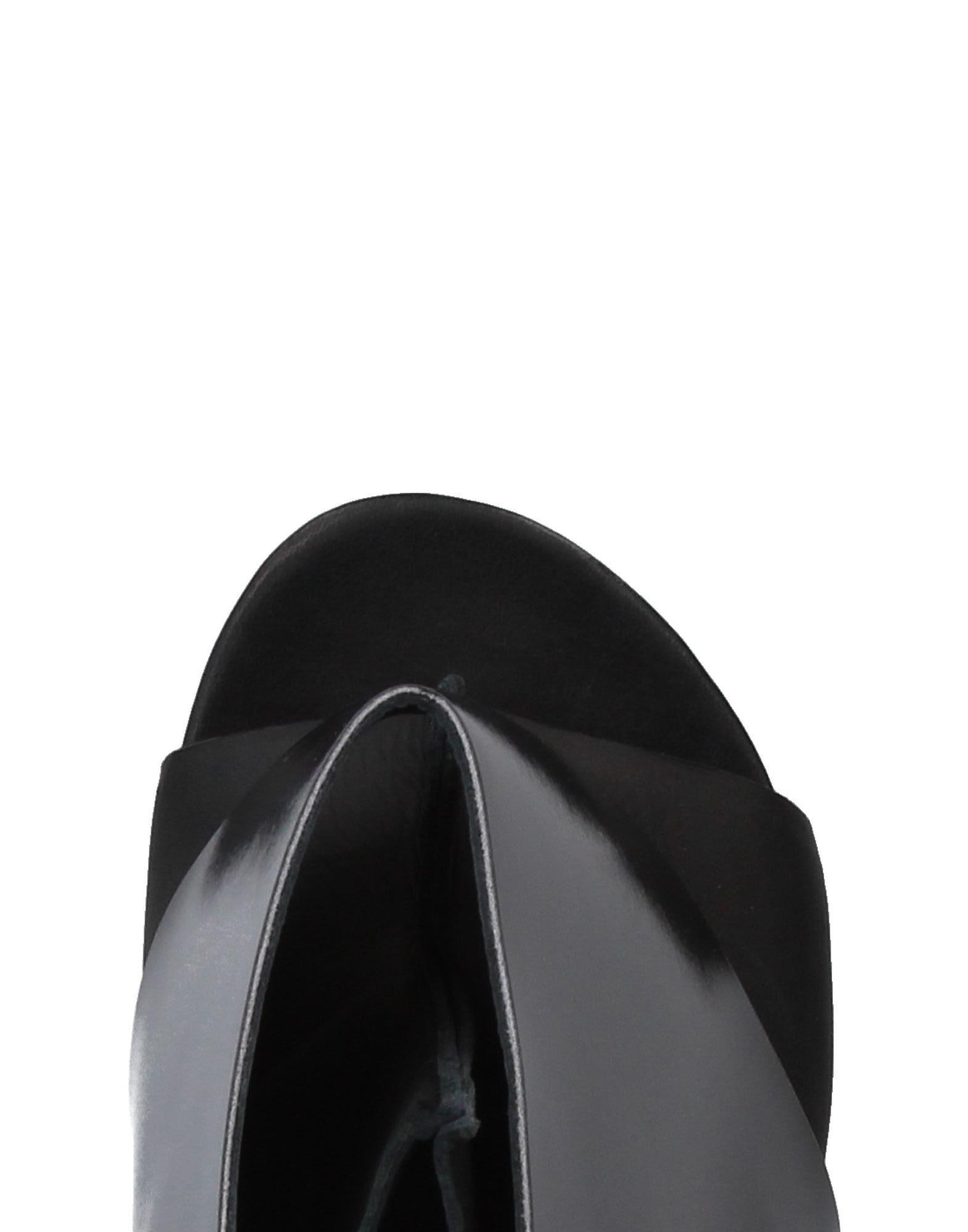 Peter 11391372JTGut Non Sandalen Damen  11391372JTGut Peter aussehende strapazierfähige Schuhe 6f2d60