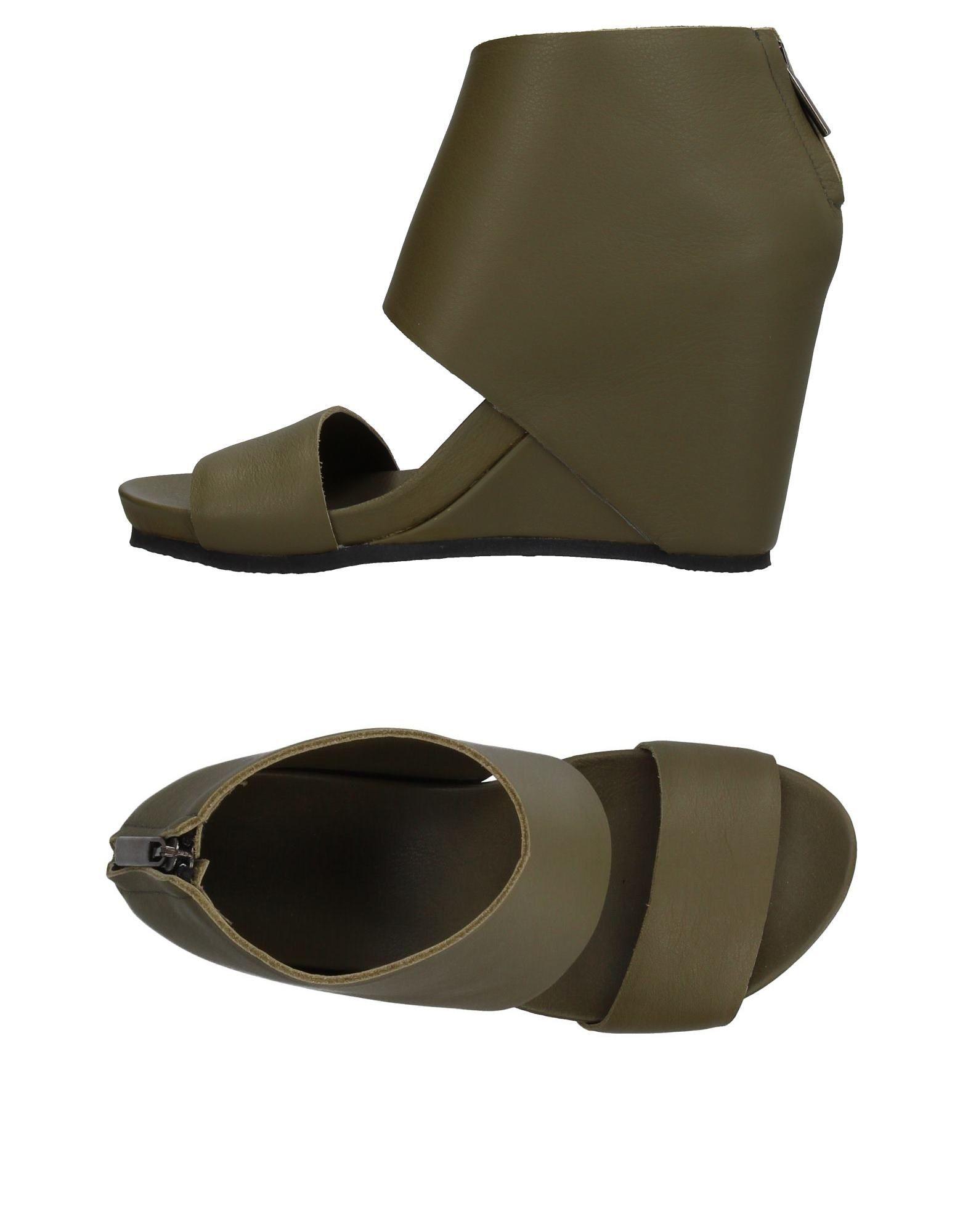 Peter Non Sandalen Damen  11391375UKGut aussehende strapazierfähige Schuhe