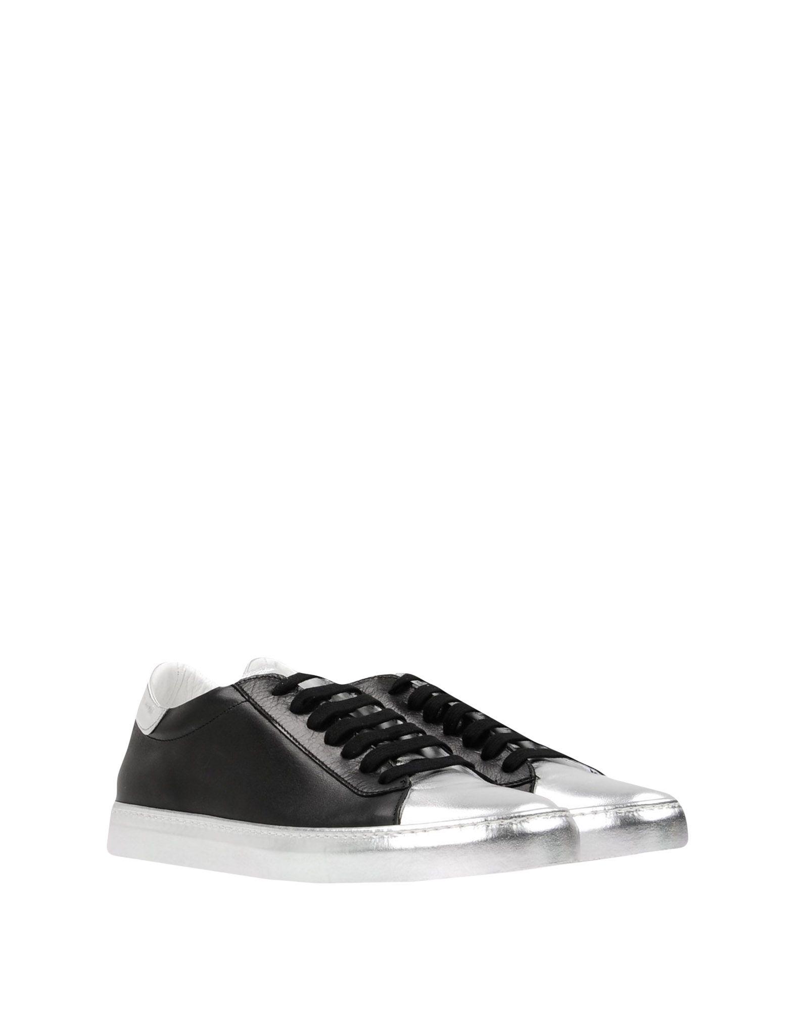 8 Sneakers Herren  11391425XT Heiße Schuhe Schuhe Heiße 6df568