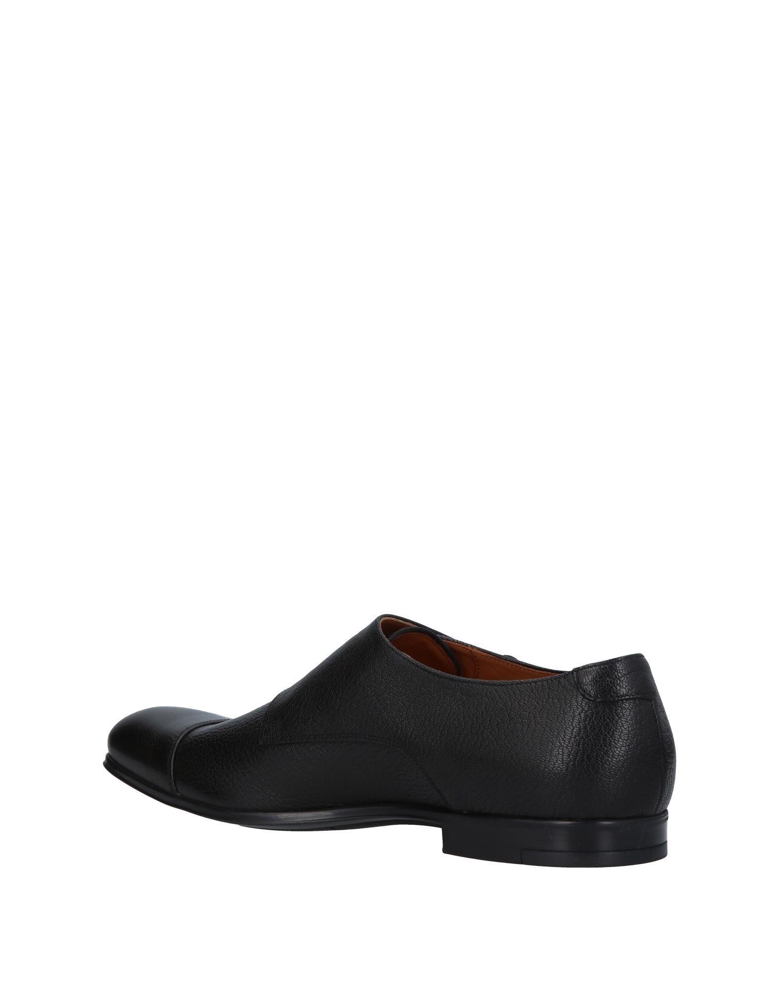 Doucal's Mokassins Herren Schuhe  11391445QO Heiße Schuhe Herren d222e8