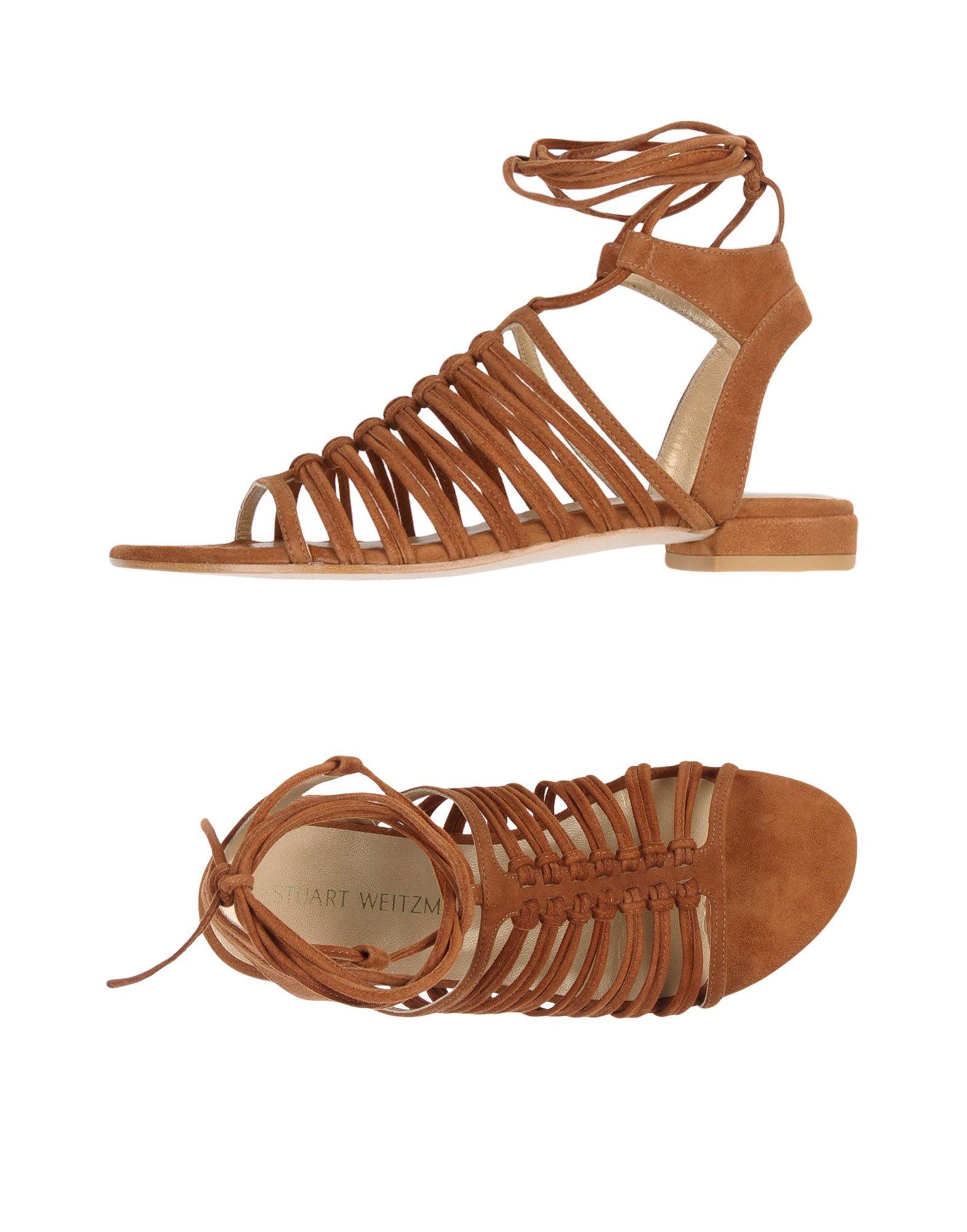 stuart weitzman sandales en - femmes stuart weitzman sandales en sandales ligne sur canada - 11391460le 8ec5a9