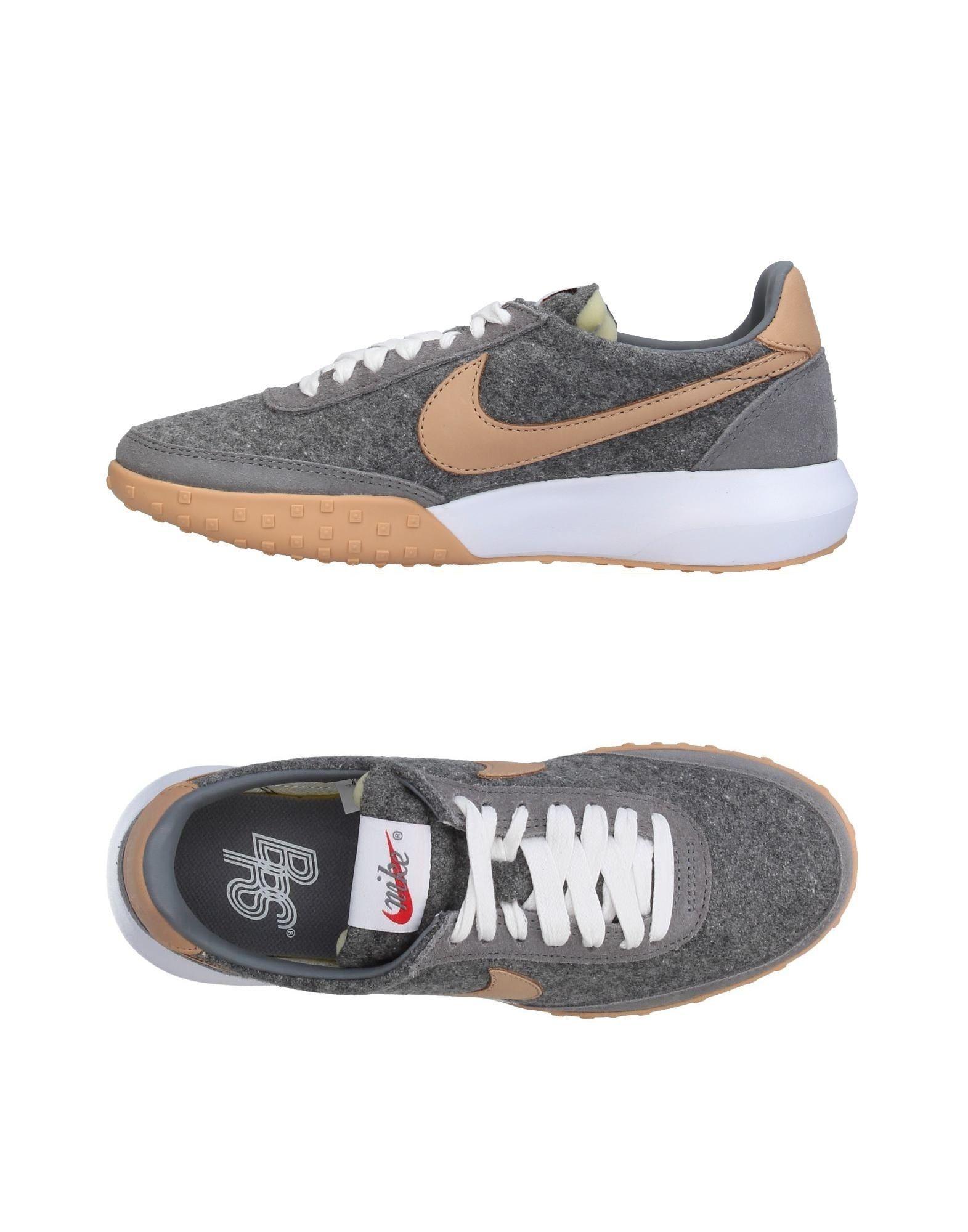 Sneakers Nike comode Donna - 11391488KB Scarpe comode Nike e distintive 9bacce