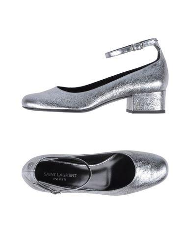 Zapatos especiales para hombres y mujeres Zapato De Salón Hogan Mujer - Salones Hogan- 11396243WN Plata
