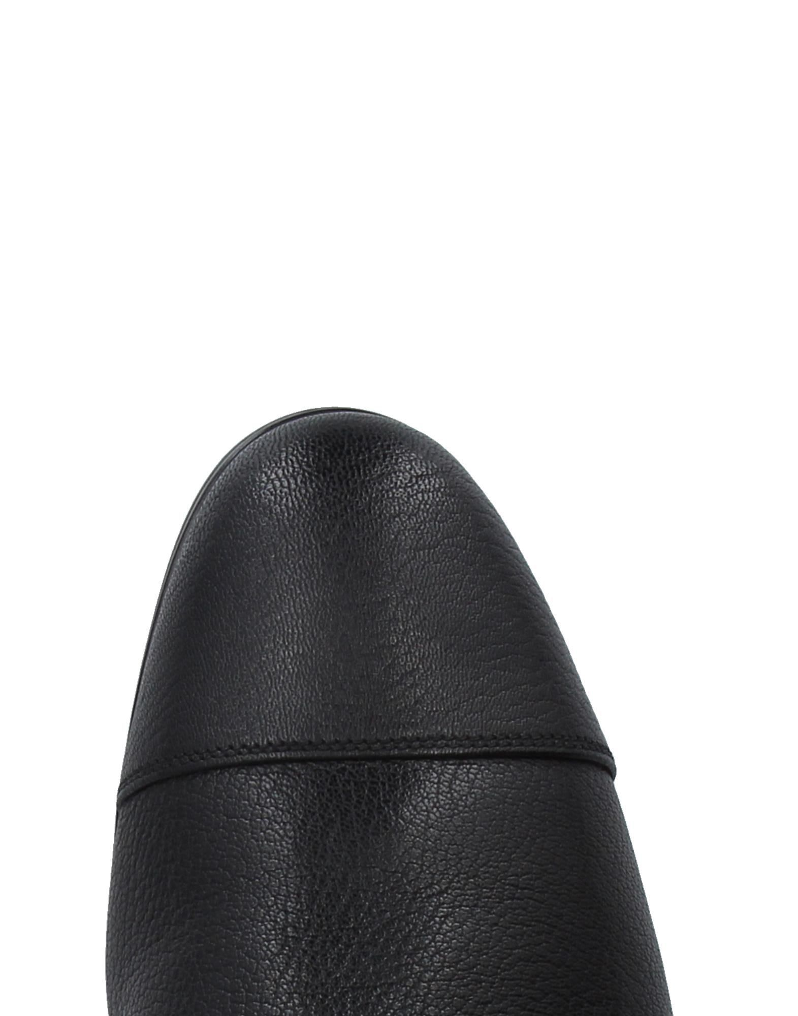 Doucal's Loafers - - - Men Doucal's Loafers online on  Canada - 11391506SL eb4b3f