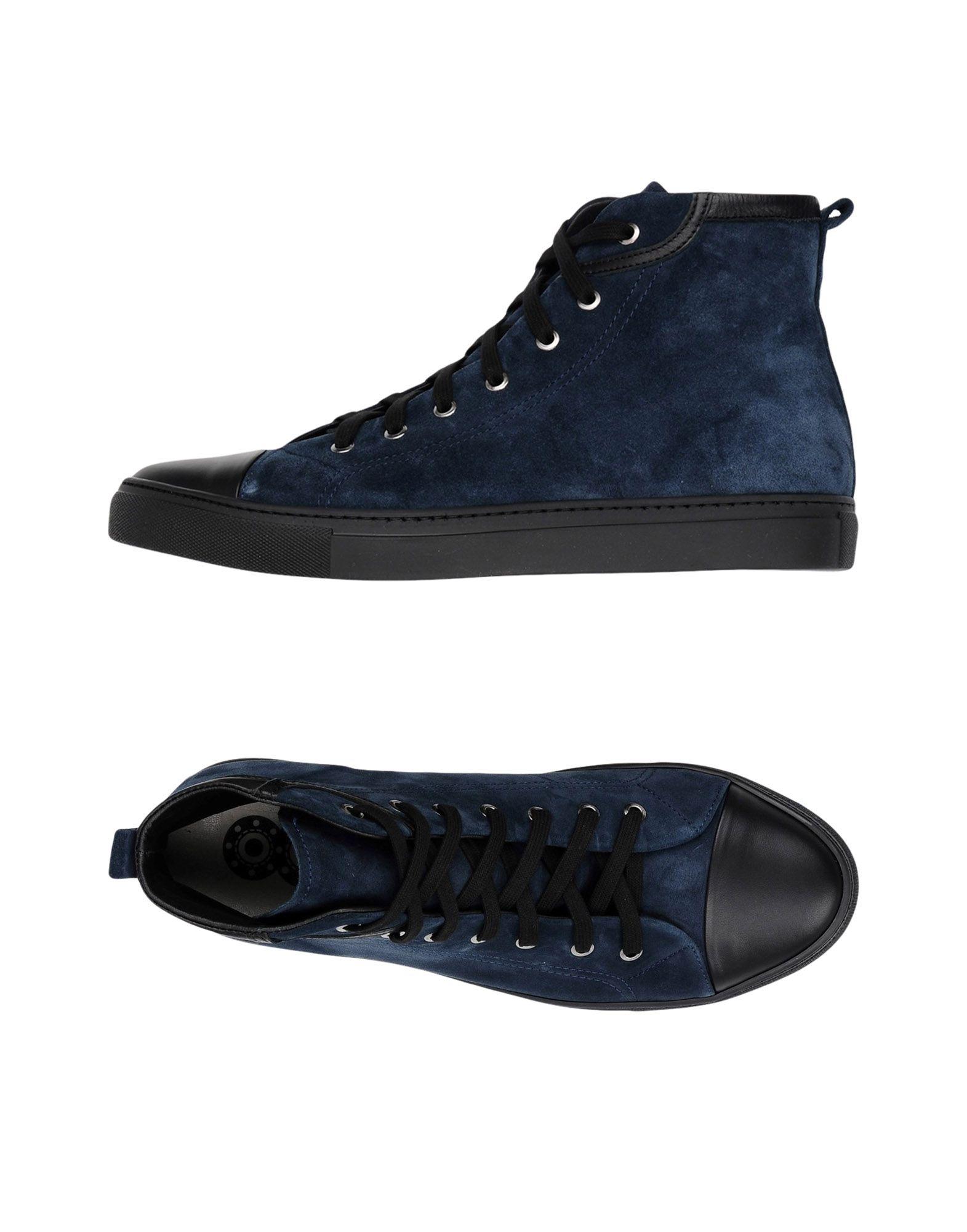 Moda Moda Moda Sneakers 8 Uomo - 11391554KB 5c9732
