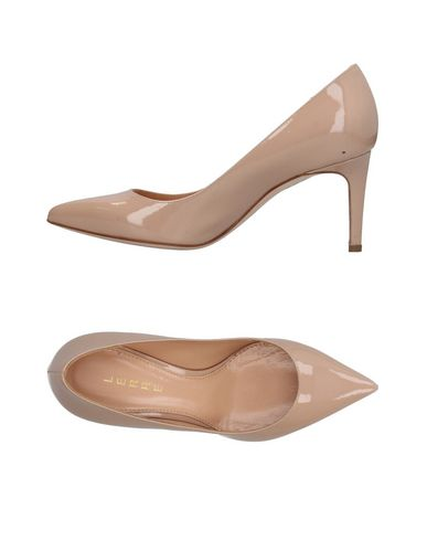Grandes descuentos últimos zapatos zapatos últimos Zapato De Salón Sjp By Sarah Jessica Parker Mujer - Salones Sjp By Sarah Jessica Parker- 11435860KL Carne acf117