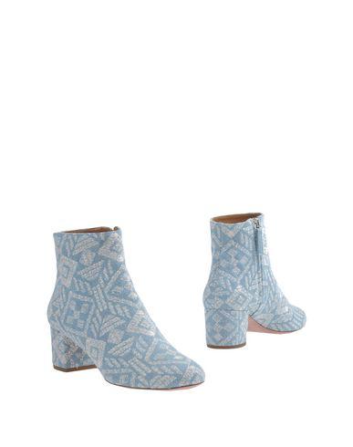 Zapatos de mujer baratos zapatos de mujer Botín Aquazzura Aquazzura Mujer - Botines Aquazzura Botín   - 11391604LH 8d1a2f