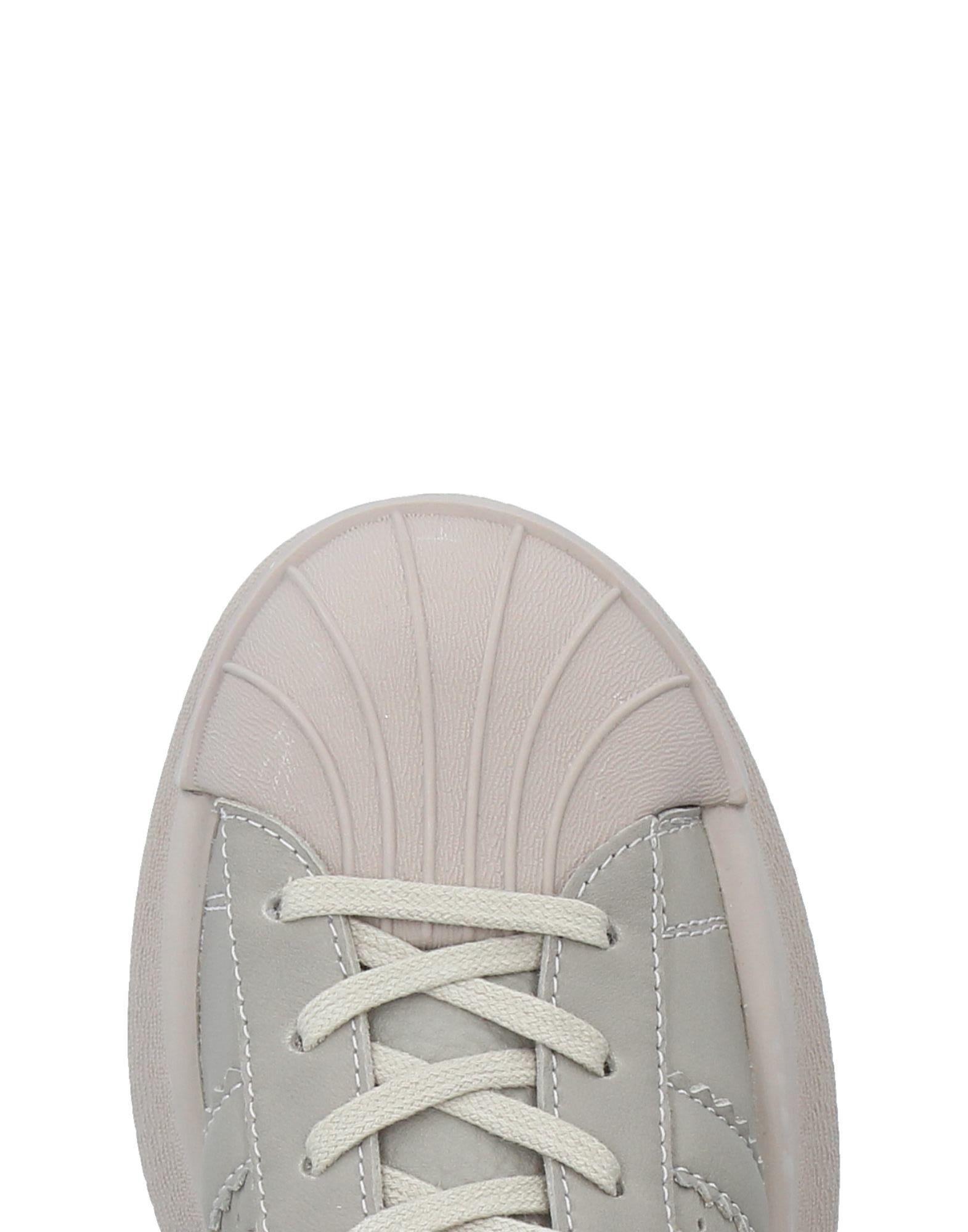 Rick Owens X 11391605TDGünstige Adidas Sneakers Damen  11391605TDGünstige X gut aussehende Schuhe 2b59df