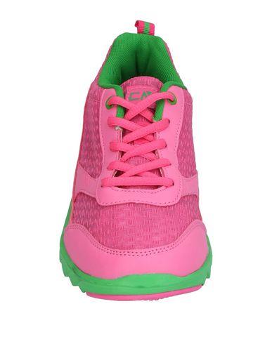 F CMP by LLI LLI by CAMPAGNOLO Sneakers CAMPAGNOLO CMP Sneakers F EwtPwd