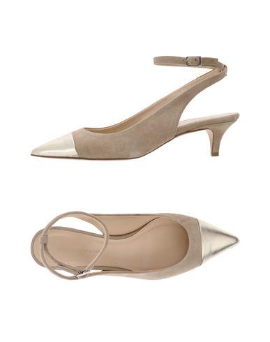 Chaussures - Tribunaux Fabio Rusconi fJDsq4zyua