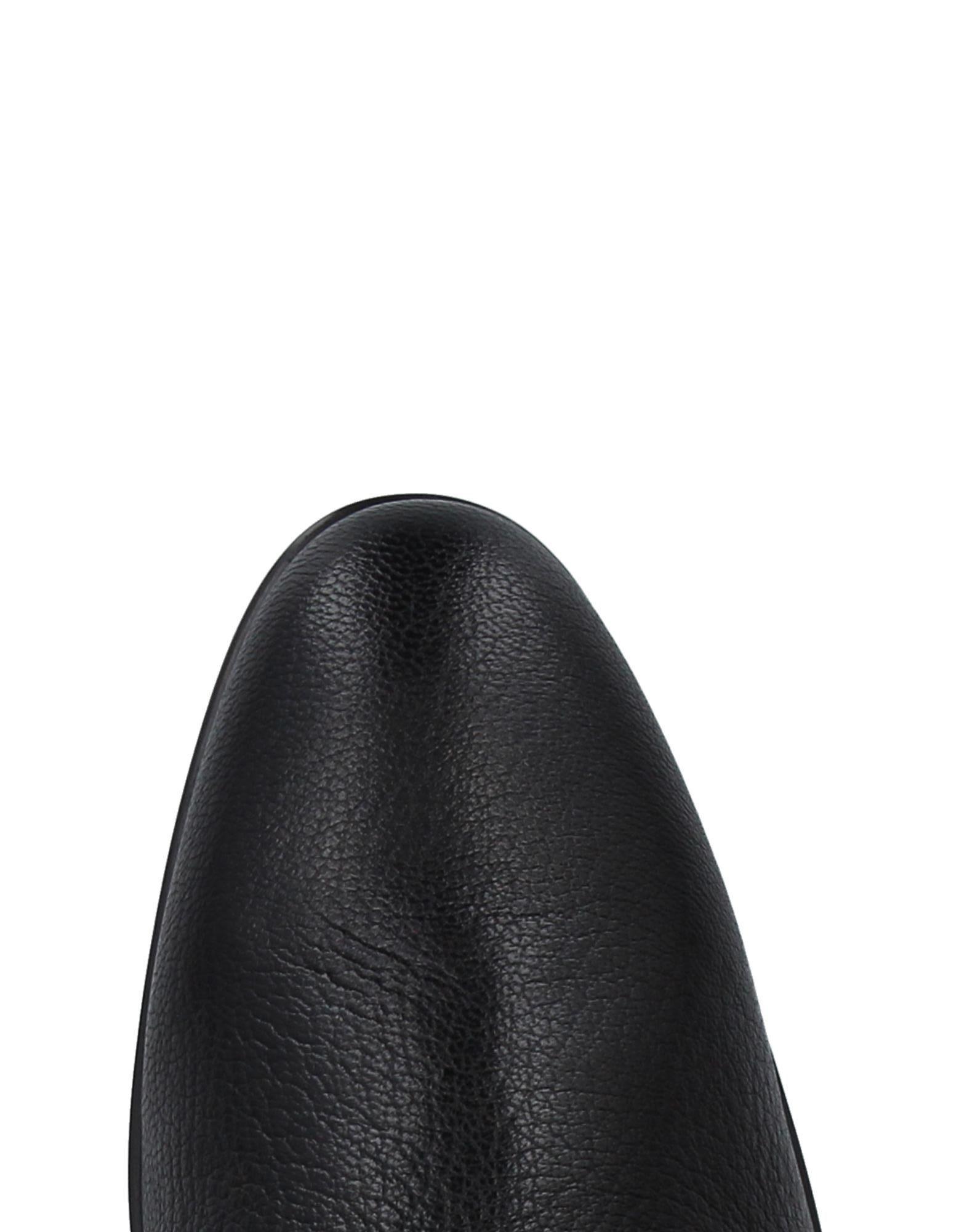 Rabatt echte Schuhe Schuhe Schuhe Doucal's Schnürschuhe Herren  11391626SV 29b319
