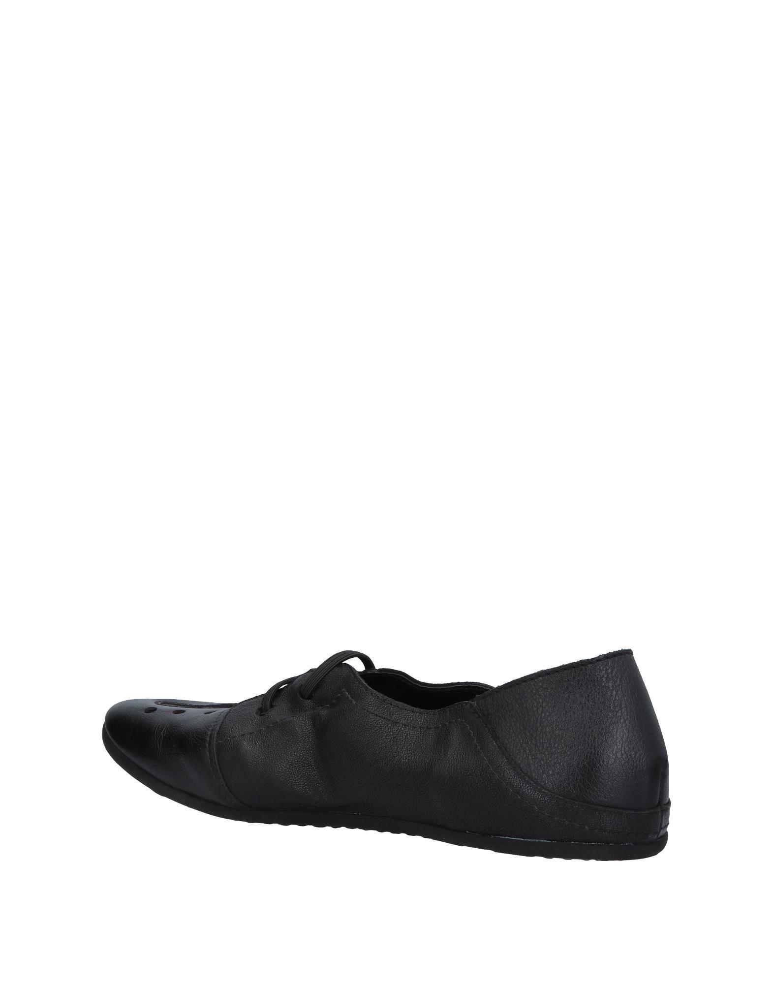 Marsèll Goccia Sneakers Herren  11391635RV Neue Schuhe