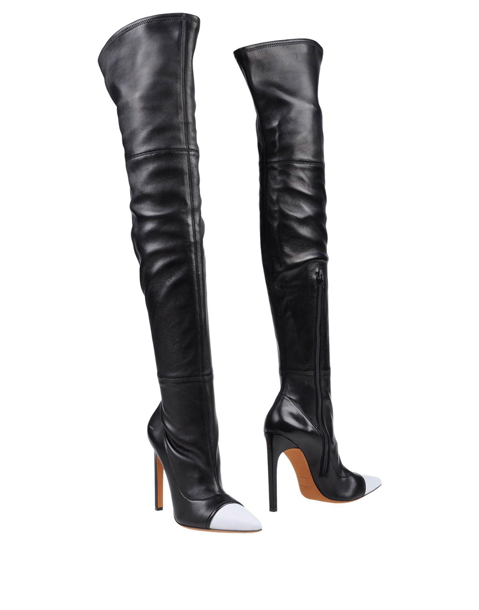 Bottes Givenchy Femme - Bottes Givenchy sur