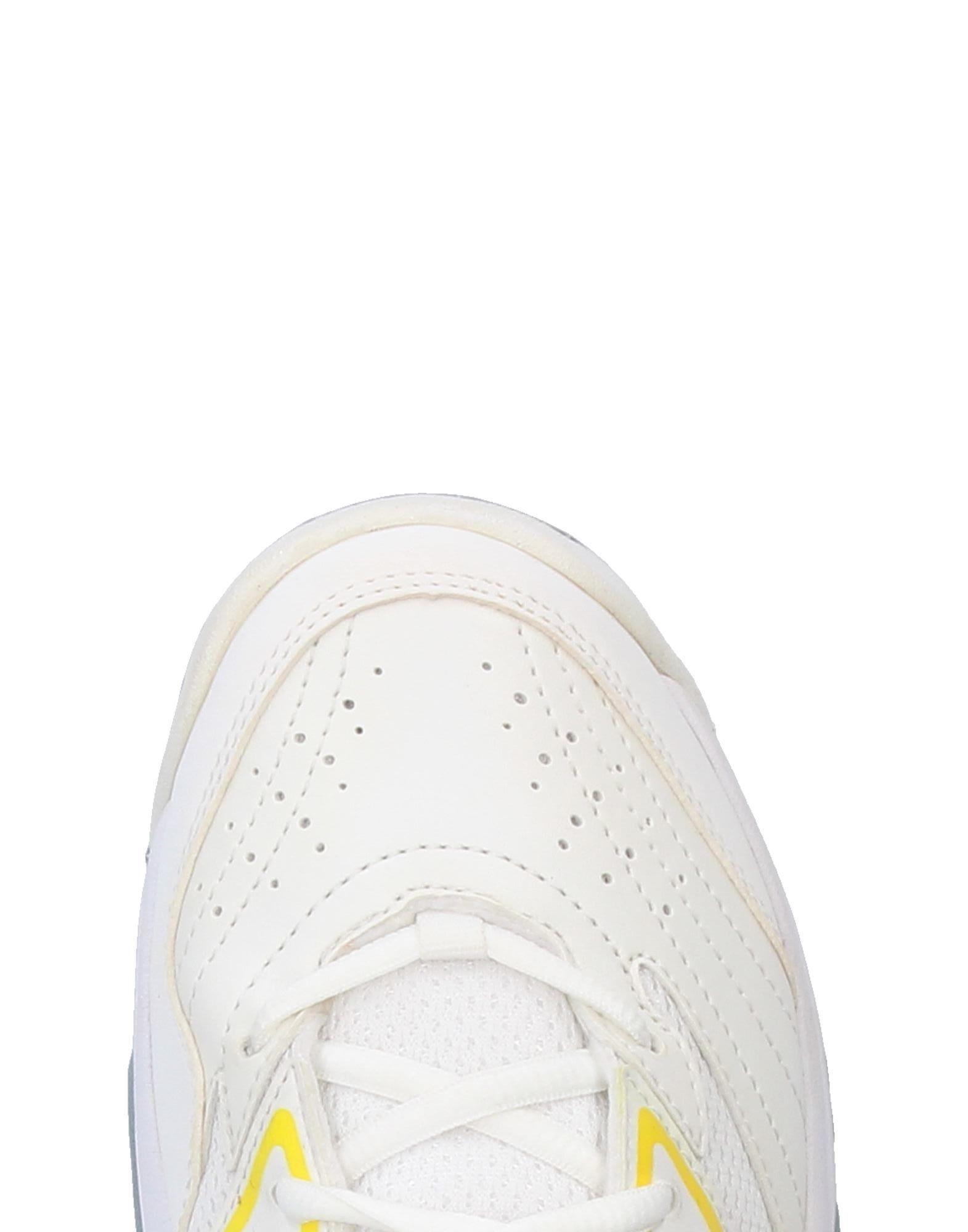 Adidas Sneakers Damen  11391680HL Gute Qualität beliebte beliebte beliebte Schuhe 17c7d8