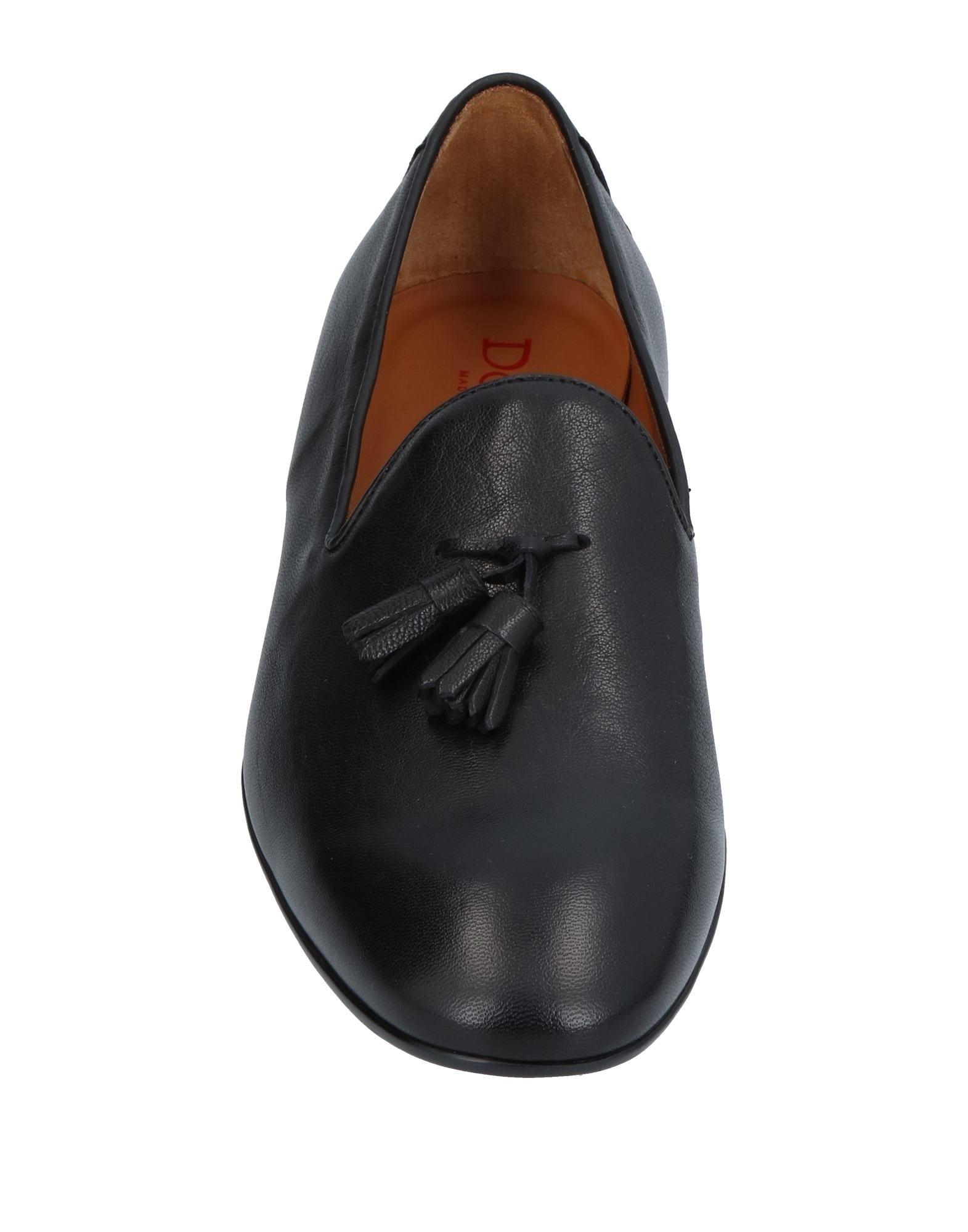 Doucal's Mokassins Herren Schuhe  11391697QX Heiße Schuhe Herren 2c3eb5