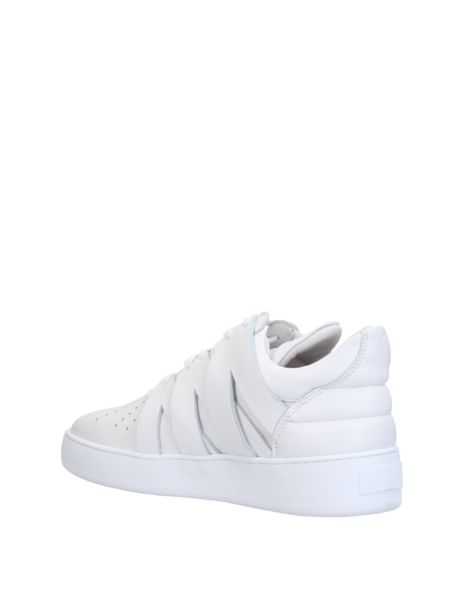 Sneakers Filling Pieces Homme - Sneakers Filling Pieces sur