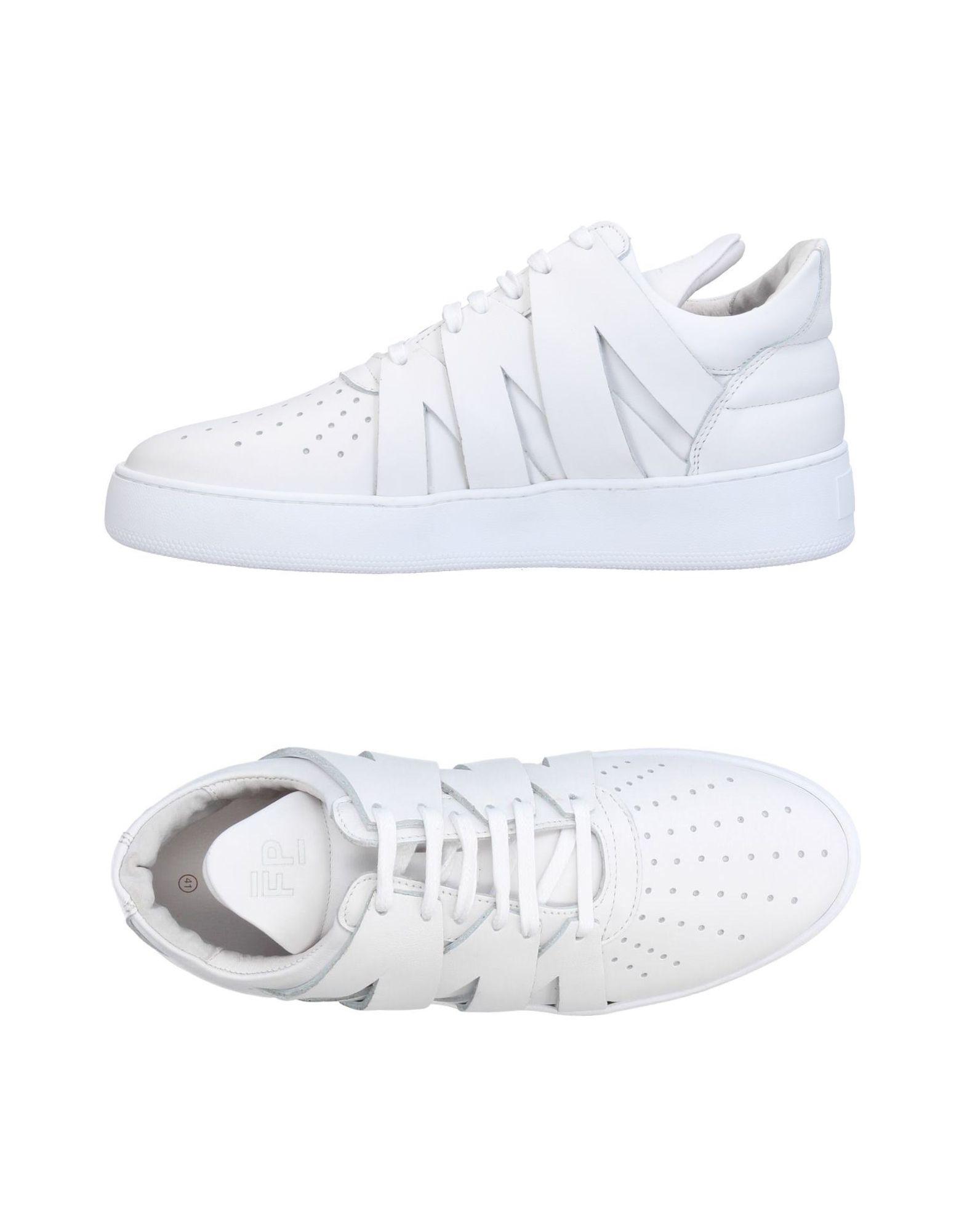 Filling Pieces Sneakers Herren  11391706NI Gute Qualität beliebte Schuhe