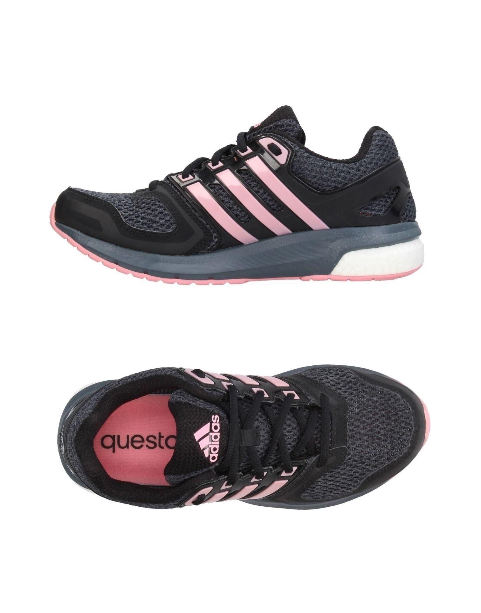 Adidas Sneakers Heiße Damen  11391709FC Heiße Sneakers Schuhe a48d66