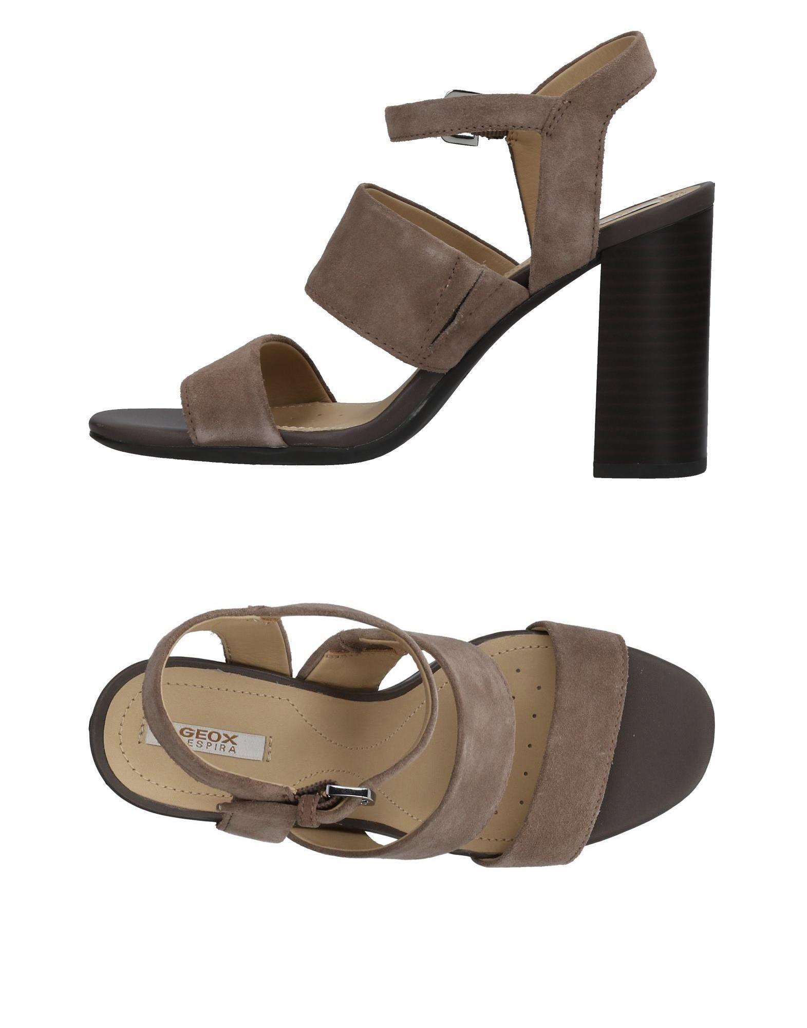 Geox Sandalen Damen  11391711FP Gute Qualität beliebte Schuhe