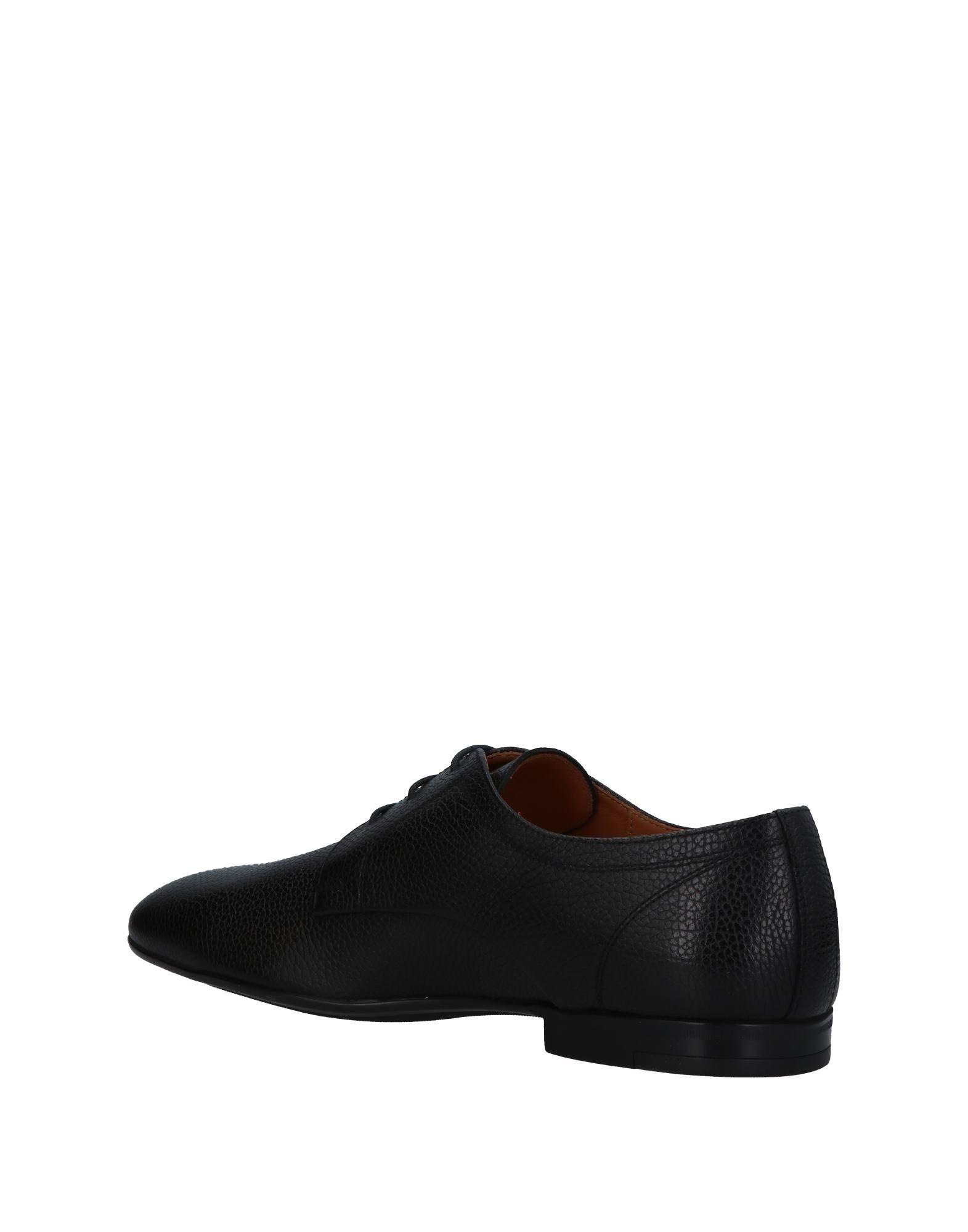 Doucal's Schnürschuhe Herren    11391714KN Heiße Schuhe cac7b4