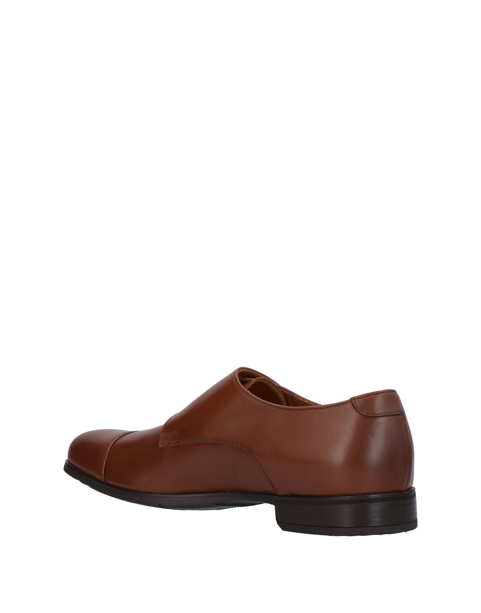 Doucal's  Mokassins Herren  Doucal's 11391732OS Heiße Schuhe 07d795