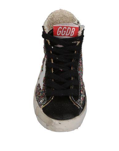 Kaufen Sie billig für billig Günstige breite Palette von GOLDEN GOOSE DELUXE BRAND Sneakers Rabatt Eastbay bmU3T