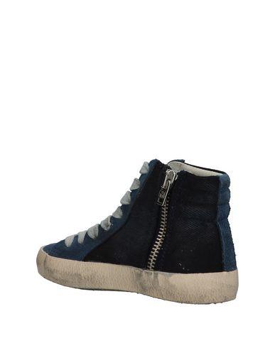 BRAND GOLDEN GOOSE DELUXE GOLDEN Sneakers BRAND Sneakers DELUXE GOOSE GOLDEN xXwqxAaE8
