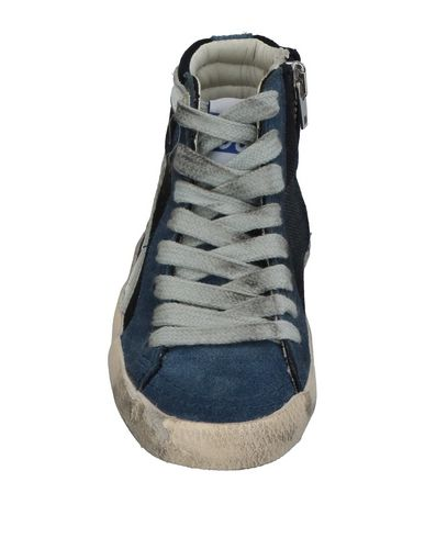 DELUXE BRAND GOOSE DELUXE GOLDEN BRAND GOLDEN BRAND GOOSE DELUXE GOLDEN GOLDEN DELUXE Sneakers GOOSE Sneakers Sneakers GOOSE gWZqnRC