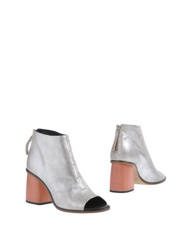 HALMANERA Ankle boots sale authentic best seller cheap price collections cheap price clearance marketable 100% authentic ereHa