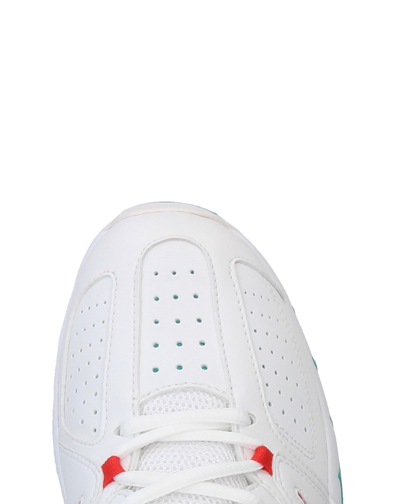 Adidas Adidas  Sneakers Damen  11391794RB 27cf4b