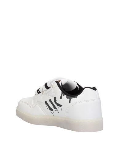 LUMBERJACK Sneakers Sneakers Sneakers LUMBERJACK LUMBERJACK 0x766a