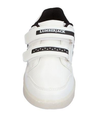 Sneakers Sneakers Sneakers LUMBERJACK LUMBERJACK Sneakers LUMBERJACK LUMBERJACK Sneakers LUMBERJACK LUMBERJACK vPqCx6