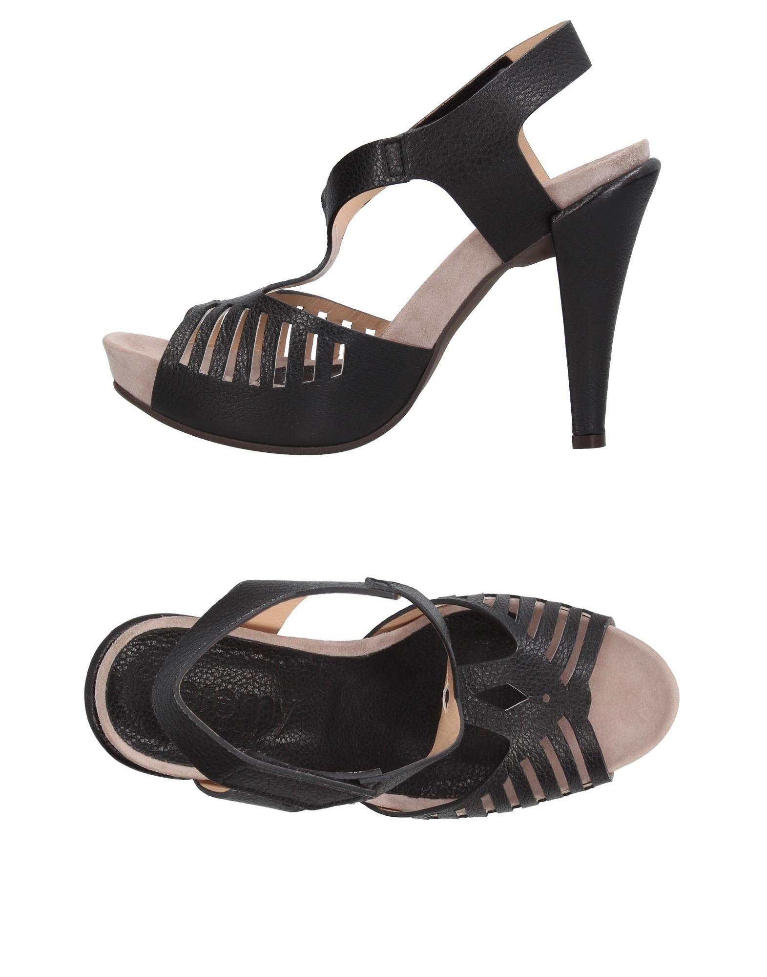 Moda Sandali Jeremy Donna - 11391801SN