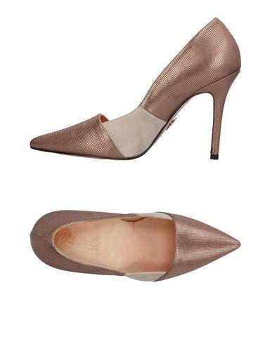 FOOTWEAR - Sandals Noiselle By EH Pick A Best Cheap Online 9YN1y3
