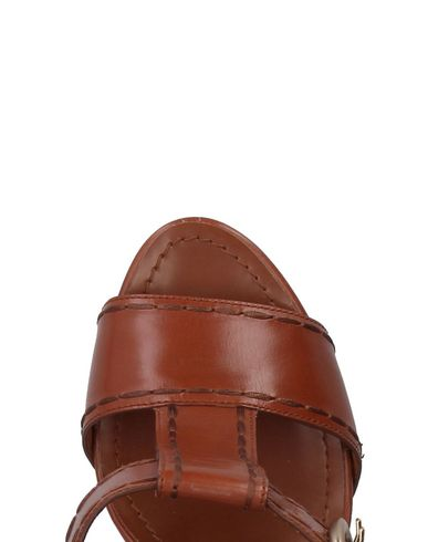 SANTONI Sandalen Verkauf 100% Authentisch sQNaSvp