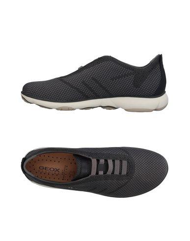 115dd444d42bf Sneakers Geox Uomo - Acquista online su YOOX - 11391836OO