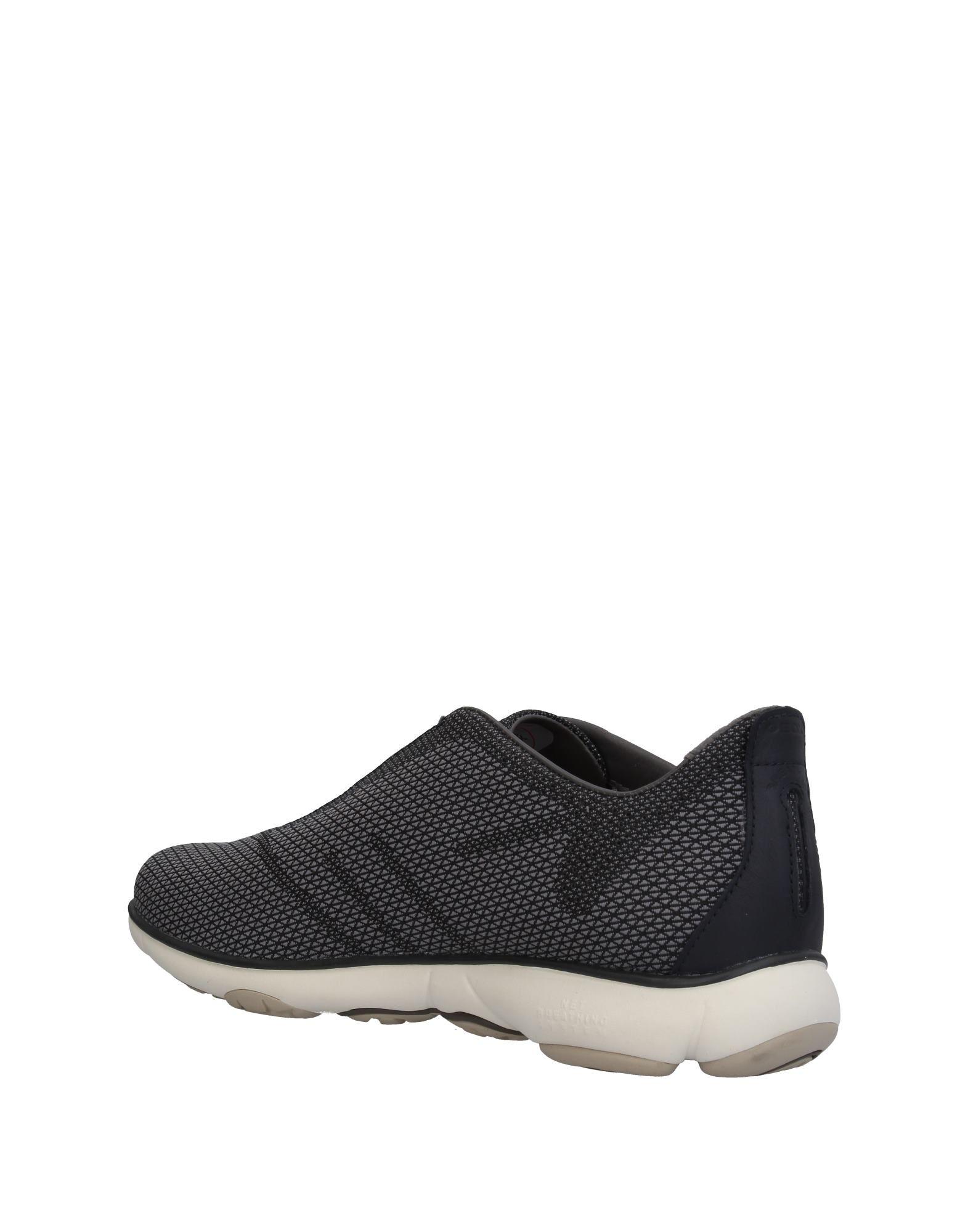 Geox Sneakers - Men Geox Sneakers online on on on  Canada - 11391836OO ecfc03