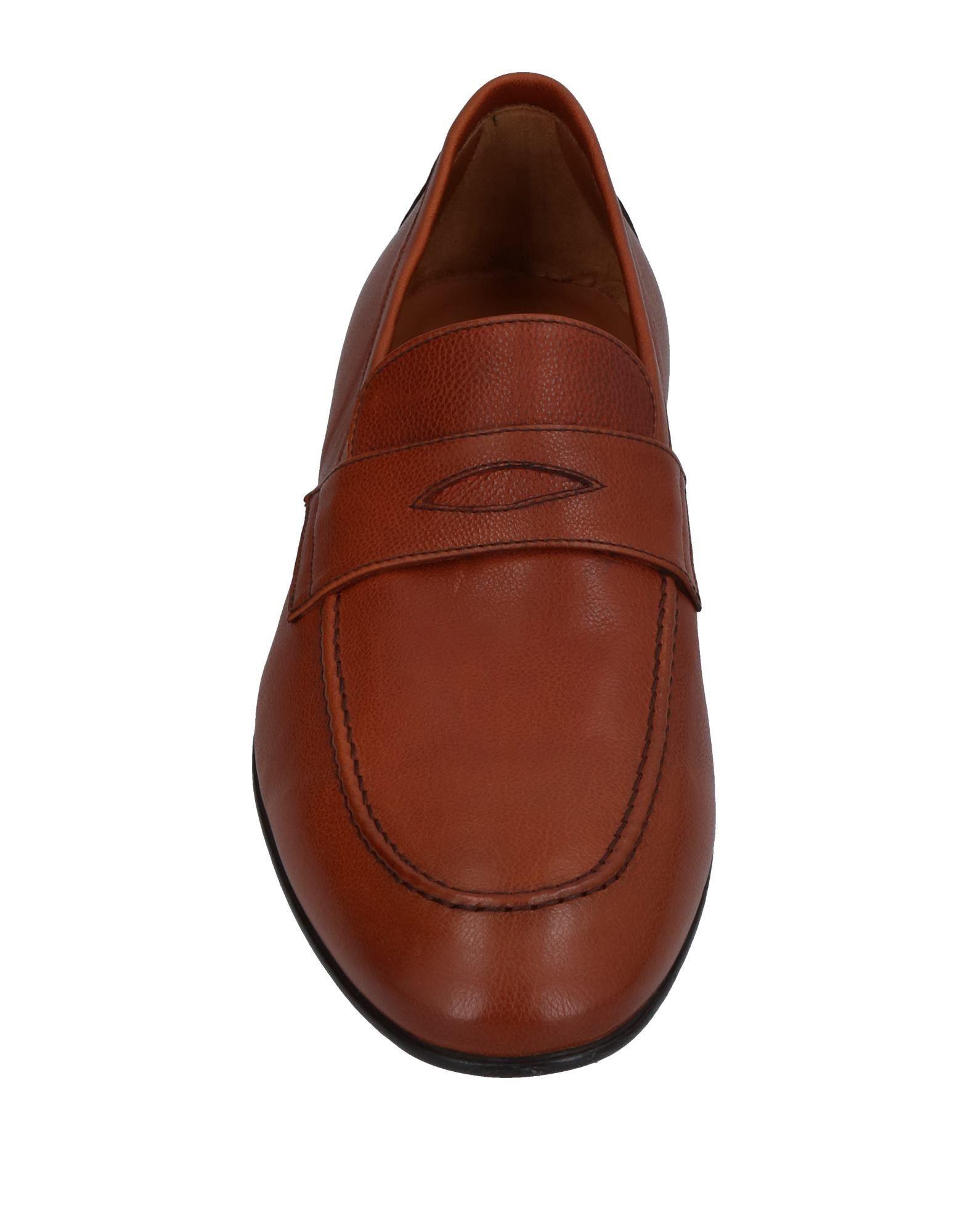 Doucal's Mokassins Gute Herren  11391841PR Gute Mokassins Qualität beliebte Schuhe a097e0