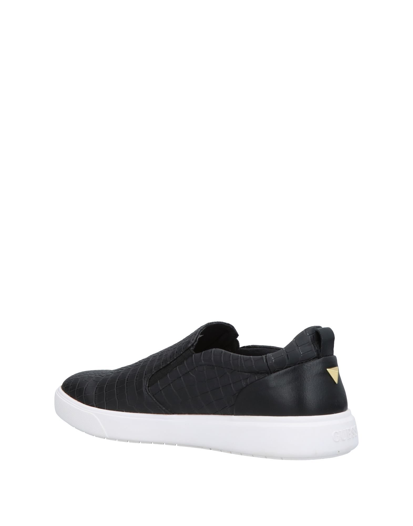 Rabatt echte Guess Schuhe Guess echte Sneakers Herren  11391865JN 9f0a15
