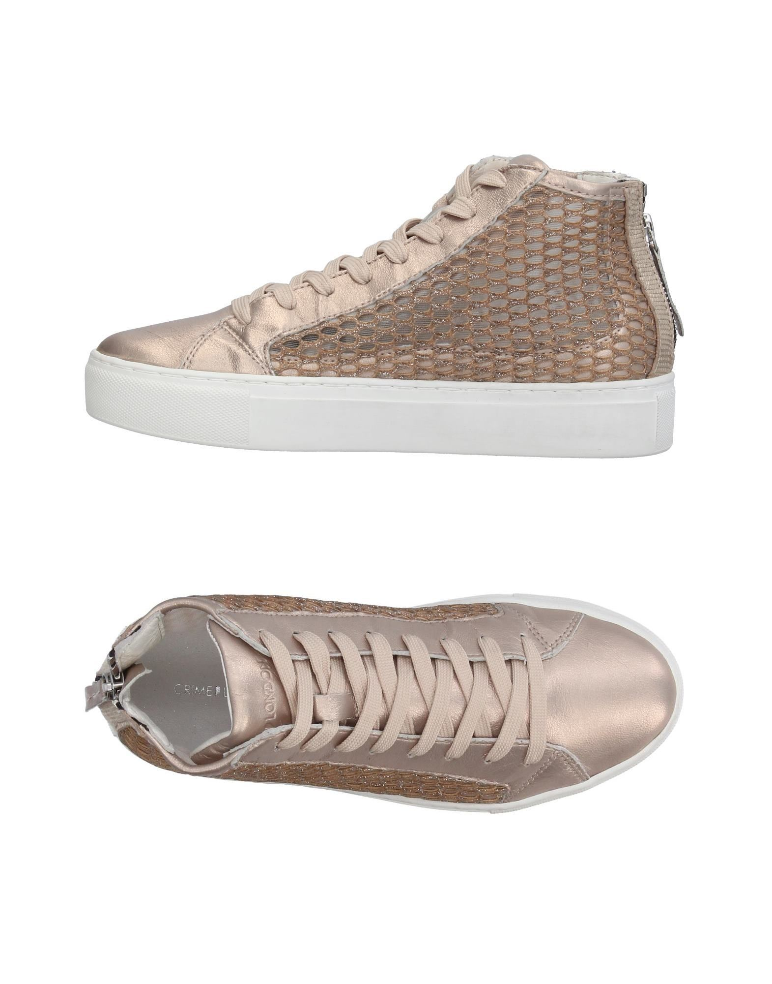 Sneakers Crime London Donna - 11391868VP