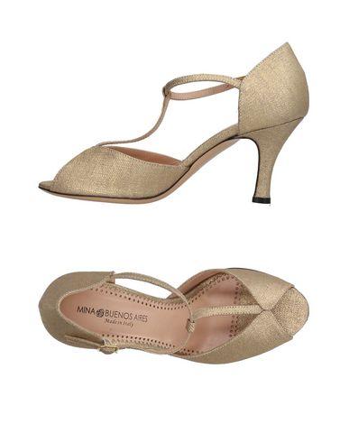 f36e55004832 Mina Buenos Aires Sandals - Women Mina Buenos Aires Sandals online ...