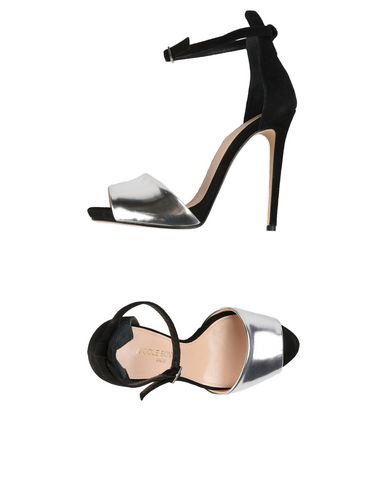 Chaussures - Bottines Paris Bonnet Nicole YGeRGMDB6P