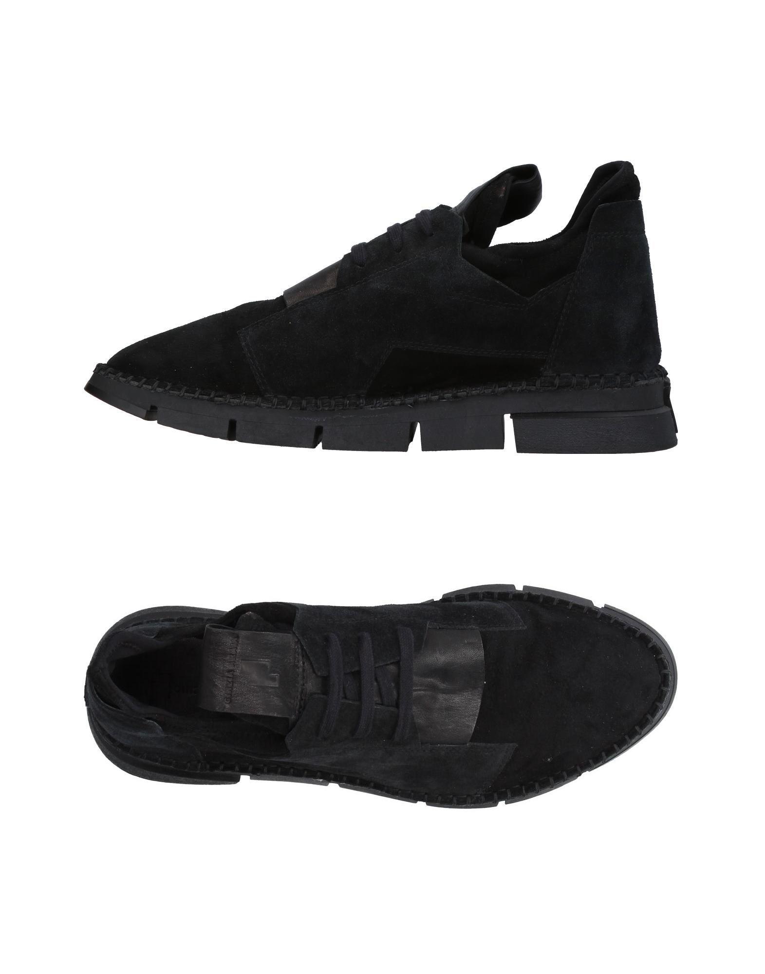 Cinzia Araia Sneakers Herren  11391902NS Neue Schuhe