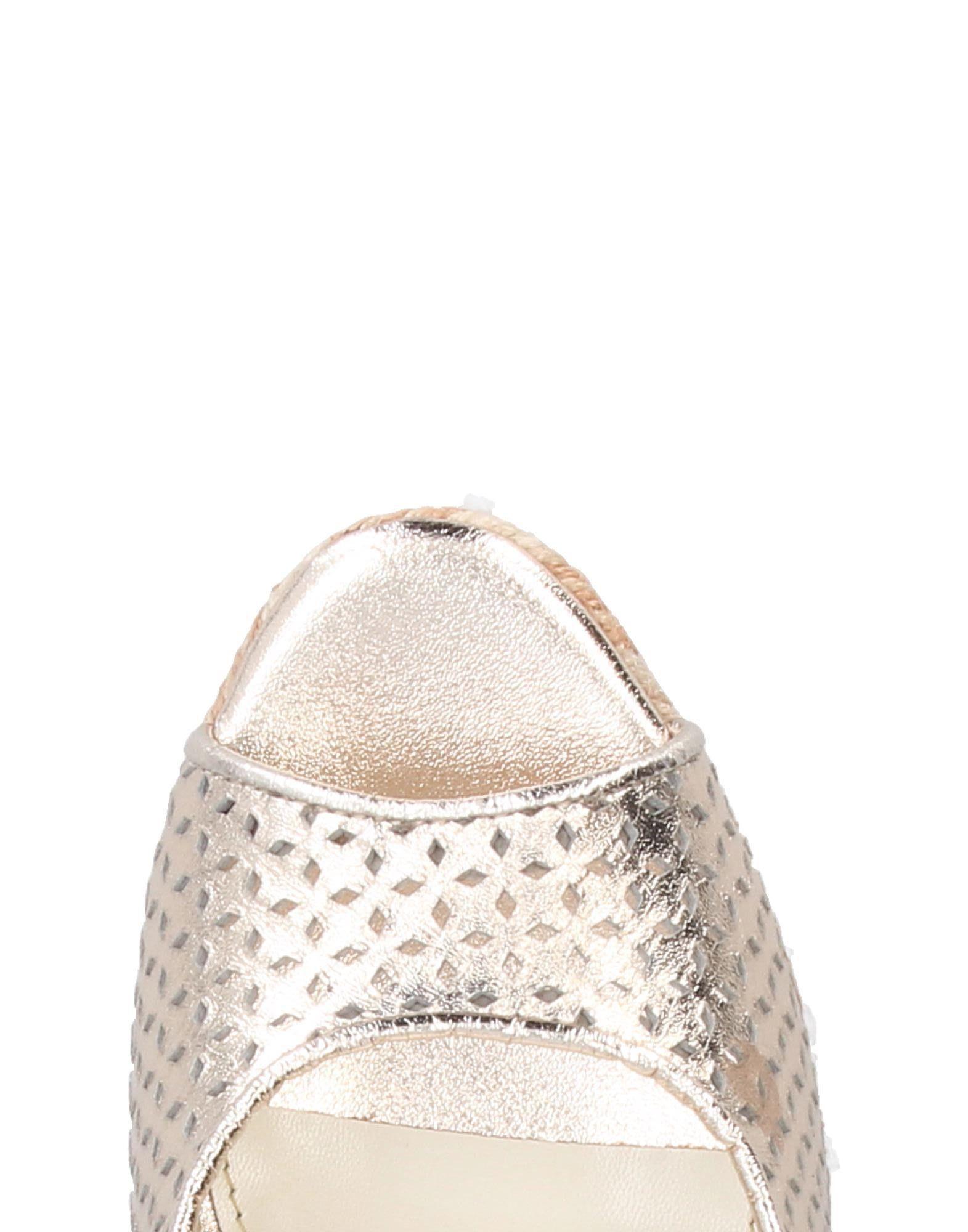 Apepazza Sandalen Damen beliebte  11391906XS Gute Qualität beliebte Damen Schuhe b47eec