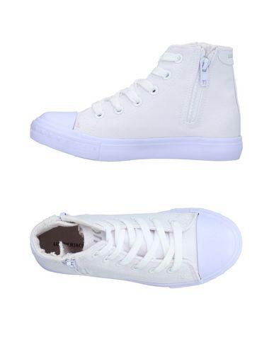 Fälschung Günstiger Preis LUMBERJACK Sneakers Auslass Beste Ort Billige Veröffentlichungstermine aX8hU22D3