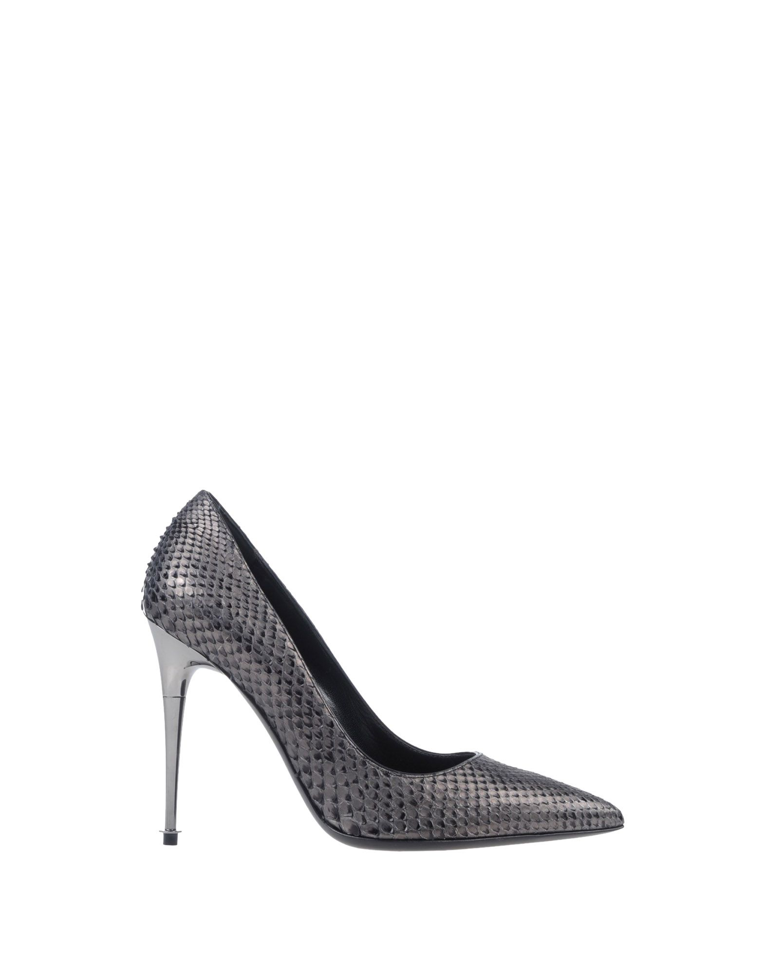 Tom Ford Pumps gut Damen  11391952KJGünstige gut Pumps aussehende Schuhe ab9769