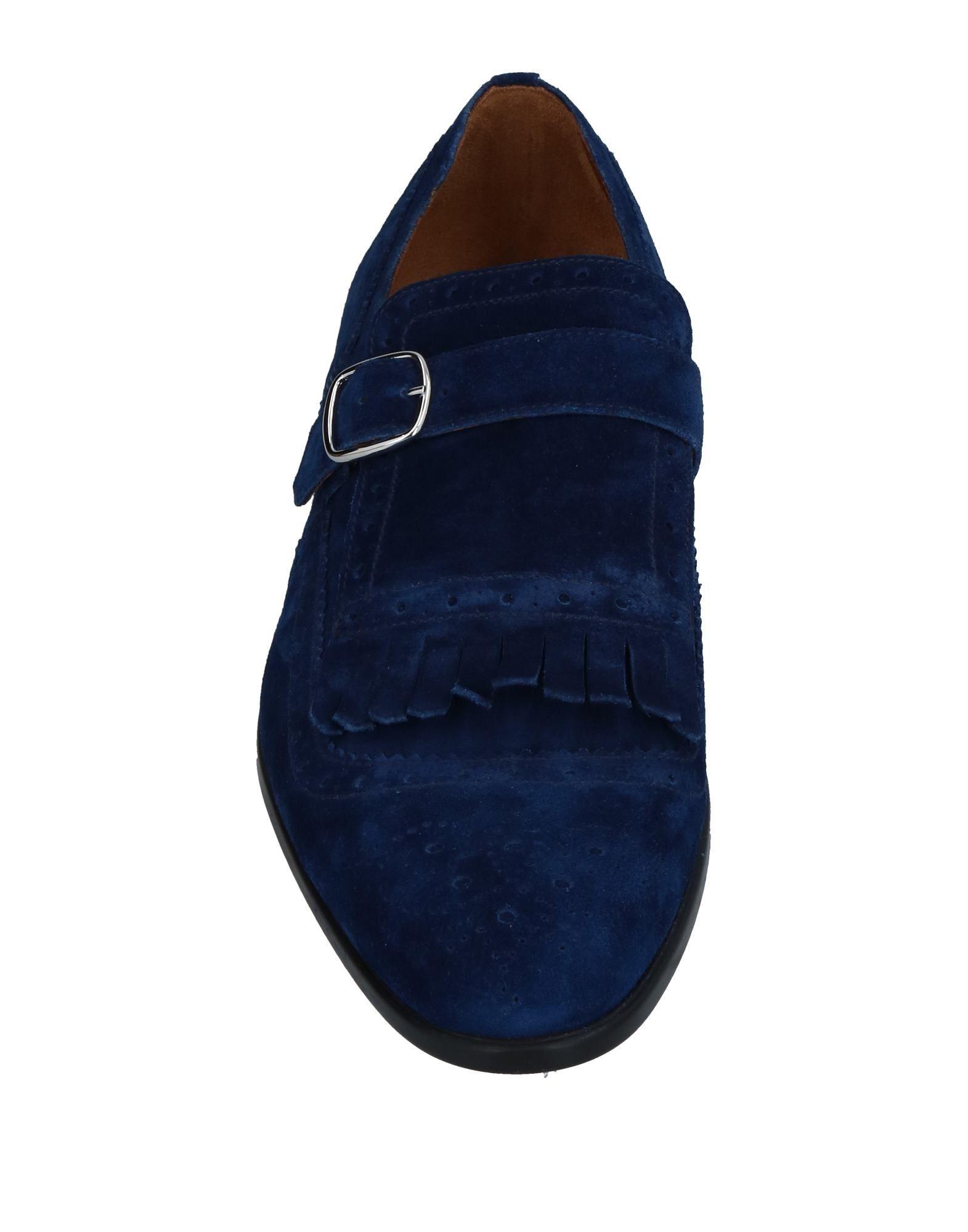 Doucal's Heiße Mokassins Herren  11391969FG Heiße Doucal's Schuhe 12c0aa