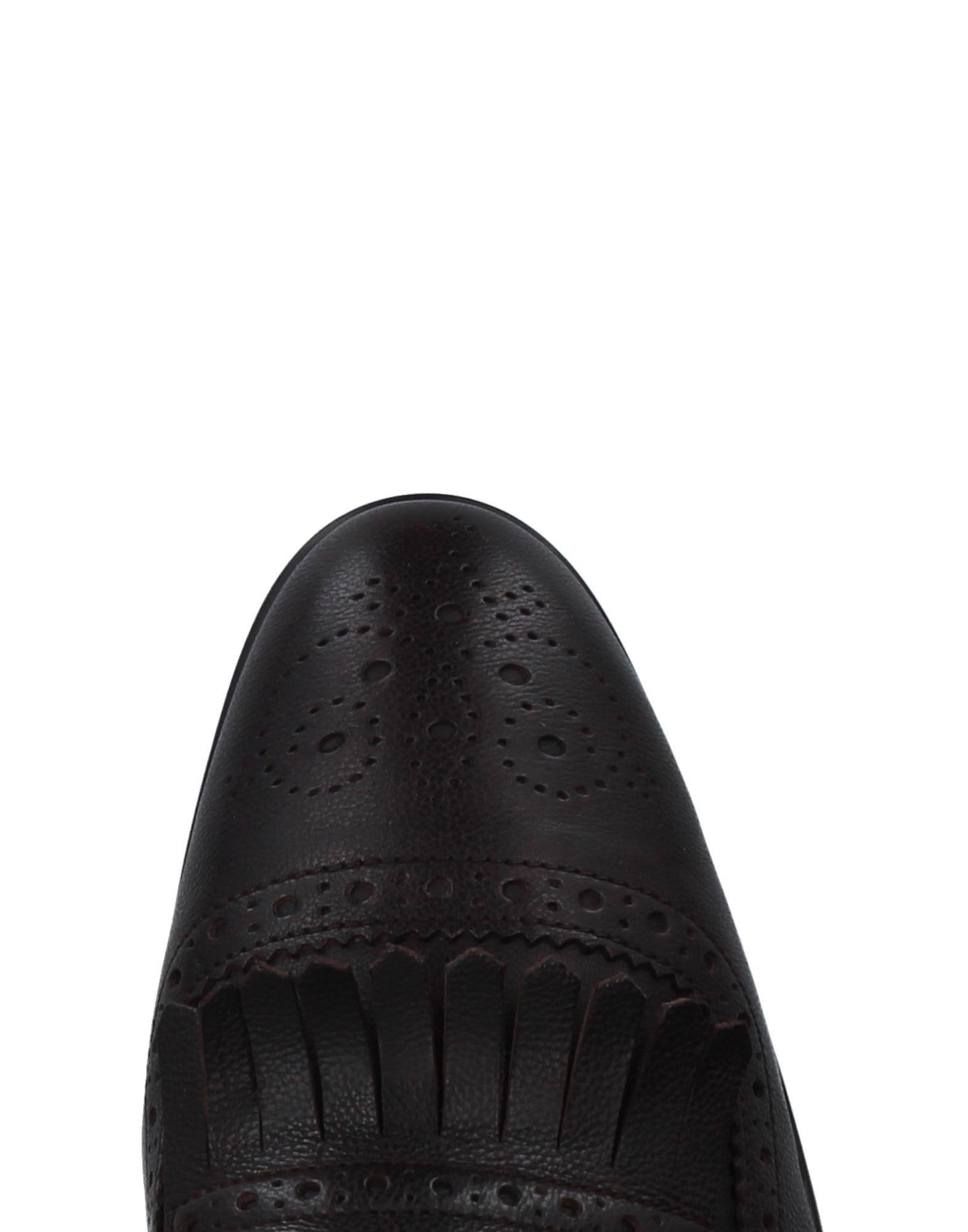 Doucal's Mokassins Herren  11391980MR Gute Qualität beliebte Schuhe